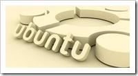 ubuntu_logo_super