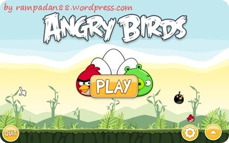 angrybirds1