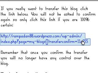 Email Konfirmasi.jpg