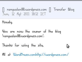 Email Pemberitahuan.jpg