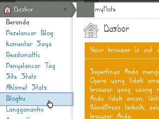 Myblog.jpg