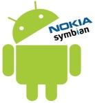Android-OS-VS-Symbian-OS.jpg